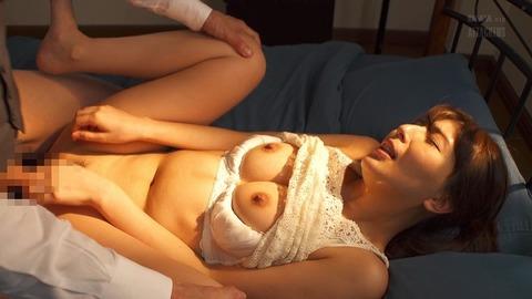 希崎ジェシカ021