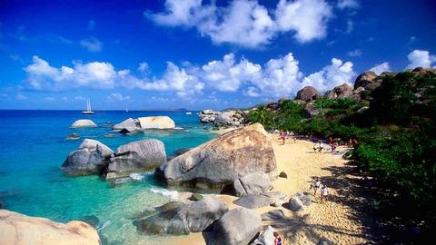 British-Virgin-Islands-6023324-smalltabletRetina