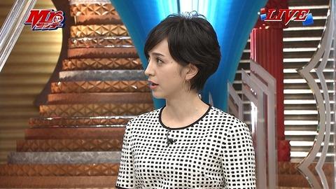 s-滝川クリステル008