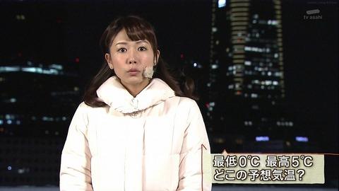 青山愛206