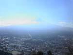 カチカチ山から