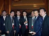 2010国際歯科大会01