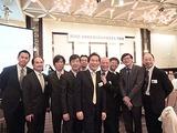 2013審美協会02