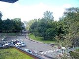 北海道大学02