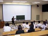 奥羽大学03