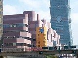 台湾1702