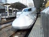 大阪030901