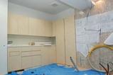 外科室011