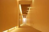 廊下012