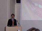 2010国際歯科大会02