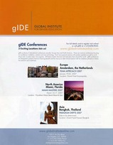gIDE002