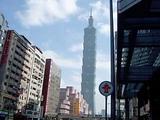 台湾1701