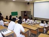 奥羽大学01