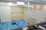 外科室012