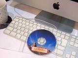 日顎写真CD