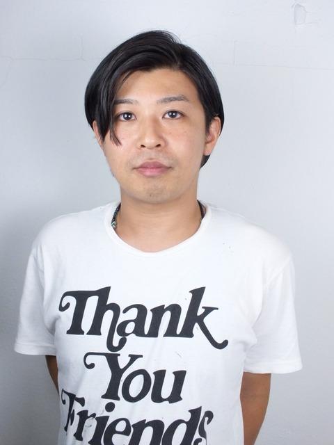 スタイリスト個人_ (1)