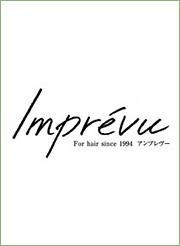 バナー imprevu_logo01