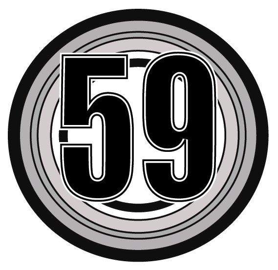 59logo