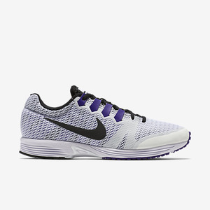 NIKE-AIR-ZOOM-SPEED-RIVAL-5-831706_105_A_PREM