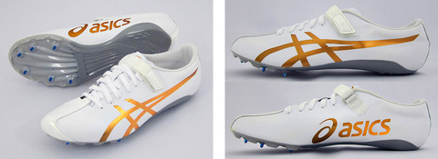 AJP-T-17-6col-trackfield-sub10-shoes01