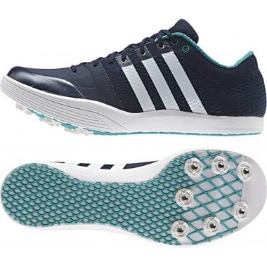 adidas-adizero-long-jump-af5648