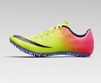 Nike-Superfly-Elite-Main