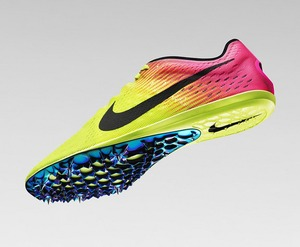 Nike-Zoom-Victory-Elite 2-Main
