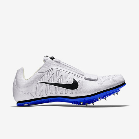 Nike-Zoom-LJ-4-Unisex-Track-Spike-Mens-Sizing-415339_100_A_PREM