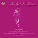 Elias Gistelinck - Ndesse Ou Blues