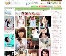 アダルト動画ウィキ-無修正無料エロ動画wiki