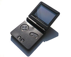 240px-Game_Boy_Advance_SP_-_onyx_black