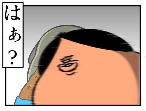 41501163
