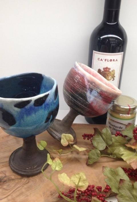 ワイン遊楽