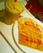 maycitycafe2