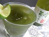 茶イダー&バカラ(シークヮーサー) web用