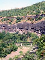 india122001.jpg