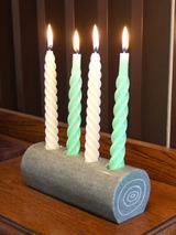 candle1204.jpg