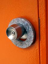 doorstop031703.jpg
