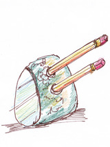 pencilst002