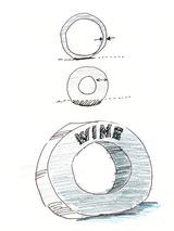 wine090102