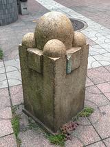 kyobashi001