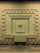 imperialhotel01