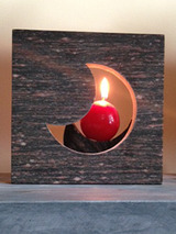 candle003