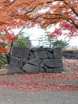 ishigaki00002