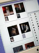 design113001.jpg