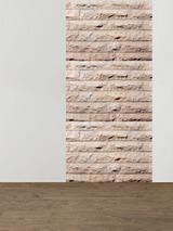 wall121103.jpg