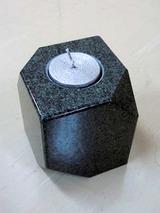 candle020901