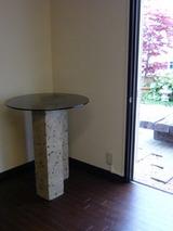 desk50201.jpg