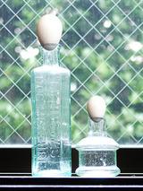 bottlecap002