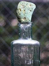 bottlecap003